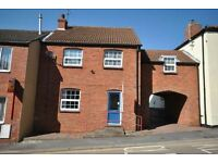 3 bedroom house in High Street, Caistor, Market Rasen