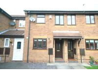 2 bedroom house in Deene Close, GRIMSBY