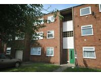 2 bedroom flat in Thorgam Court, GRIMSBY