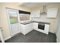 2 bedroom house in Lawson Avenue, Grimsby