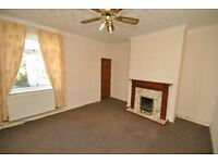 3 bedroom house in Wintringham Road, Grimsby