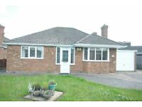 2 bedroom house in Queen Elizabeth Road, Humberston, GRIMSBY