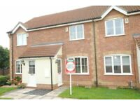 2 bedroom house in Baroness Court, Grimsby
