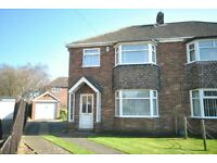 3 bedroom house in Eastwood Avenue, GRIMSBY