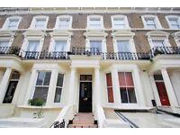 2 bedroom flat in 12 Sevington Street Sevington Street, London, W9