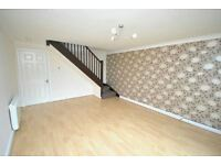 2 bedroom house in Limber Court, GRIMSBY