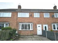 3 bedroom house in Brian Avenue, Waltham, Grimsby