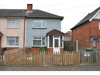 3 bedroom house in Alder Road, Coxford Southampton, SO16