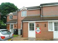 2 bedroom house in Fern Mews, Market Place, Tetney, Grimsby