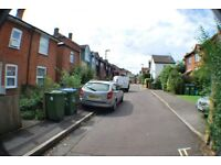 4 bedroom house in Highcrown Street, Highfield Southampton, SO17