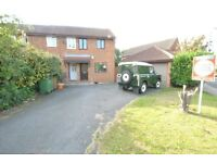 2 bedroom house in Victory Way, Grimsby