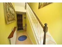 2 bedroom flat in Pelham Road, Grimsby