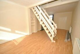 3 bedroom house in Castle Street, GRIMSBY
