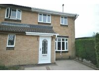 3 bedroom house in Nelson Road, Grimsby