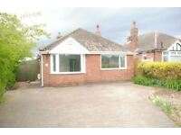 2 bedroom house in Lynton Rise, CLEETHORPES