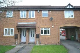 2 bedroom house in Deene Close, Grimsby