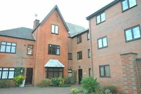 1 bedroom flat in Abbey Park Mews, GRIMSBY