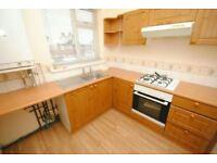 2 bedroom flat in Highthorpe Mews, Cleethorpes