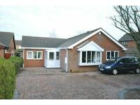 3 bedroom house in Bradley Road, Waltham, GRIMSBY