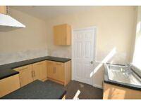 2 bedroom flat in Cromwell Road, Grimsby
