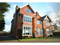 1 bedroom flat in Bargate House, 51 Bargate, GRIMSBY