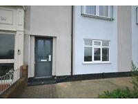 2 bedroom flat in Kingsway, CLEETHORPES
