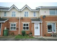 2 bedroom house in Buckingham Grove, Scartho Top, GRIMSBY