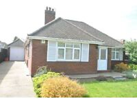 2 bedroom house in Bradley Road, Grimsby