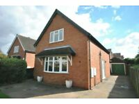 2 bedroom house in Muirfield, Waltham, Grimsby