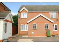 2 bedroom house in Finchley Court, GRIMSBY