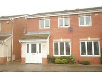 3 bedroom house in Utgard Way, Grimsby