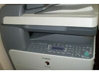CANON IR1022iF A4 DIGITAL PHOTOCOPIER