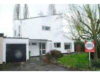 4 bedroom house in Laurels Close, Habrough, Immingham