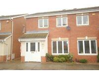 3 bedroom house in Utgard Way, Grimsby