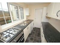 3 bedroom house in New Road, Waltham, Grimsby
