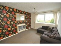 2 bedroom flat in The Courtyard, Grimsby Road, CLEETHORPES