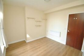 1 bedroom flat in Freeman Street, Grimsby