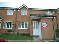 2 bedroom house in Arden Village, CLEETHORPES