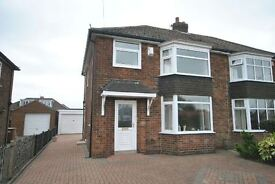 3 bedroom house in Laceby Road, GRIMSBY