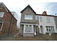 1 bedroom flat in Cromwell Road, Grimsby