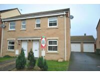 2 bedroom house in Pennistone Place, Scartho Top, GRIMSBY