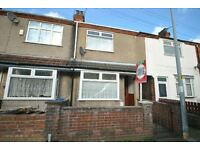 3 bedroom house in Sussex Street, CLEETHORPES