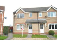 3 bedroom house in Meadowcroft, Waltham, GRIMSBY