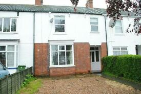3 bedroom house in Fairfield Avenue, Scartho, Grimsby