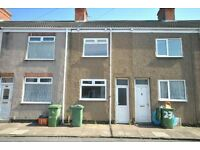 3 bedroom house in Henry Street, GRIMSBY