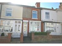 2 bedroom house in Whites Road, CLEETHORPES