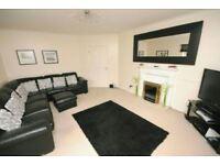 2 bedroom flat in Grosvenor Crescent, Grimsby