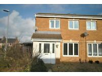 3 bedroom house in Utgard Way, Scartho Top, Grimsby