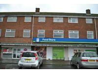 2 bedroom flat in Coniston Avenue, Scartho, Grimsby