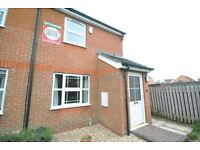 2 bedroom house in Colonsay Court, New Waltham, GRIMSBY